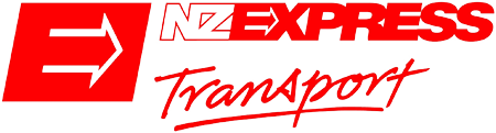 NZ Express Transport :: Christchurch, Canterbury Bulk Transport